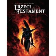 Trzeci Testament - 2