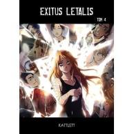 Exitus Letalis - 4