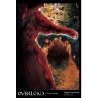 Overlord - 3