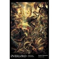Overlord - 4