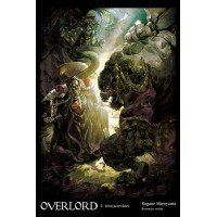 Overlord - 8