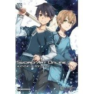 Sword Art Online - 9 - Alicyzacja: Początek Light novel Kotori