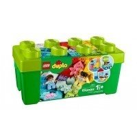 LEGO Klocki DUPLO Pudełko z klockami Duplo Lego