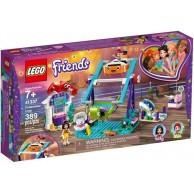 LEGO Klocki Friends Podwodna frajda Friends Lego