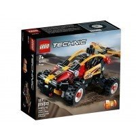 LEGO Klocki Technic Łazik Technic Lego