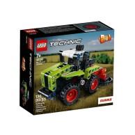 LEGO Klocki Technic Mini CLAAS XERION Technic Lego