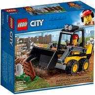 LEGO Klocki City Koparka City Lego