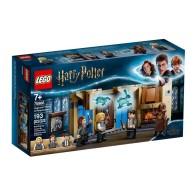 LEGO Klocki Harry Potter Pokój życzeń w Hogwarcie Harry Potter Lego