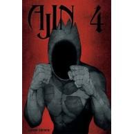 Ajin - 4