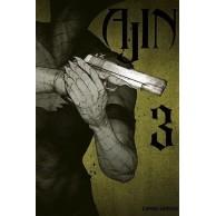 Ajin - 3