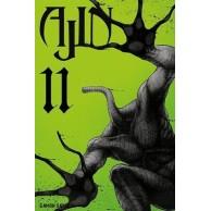 Ajin - 11