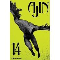 Ajin - 14