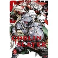 Goblin Slayer - 6
