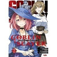 Goblin Slayer - 7