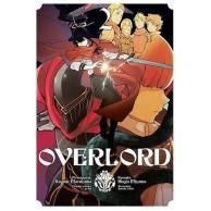 Overlord (manga) - 2