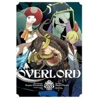 Overlord (manga) - 5