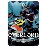 Overlord (manga) - 6
