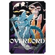 Overlord (manga) - 7