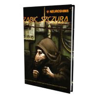 Neuroshima: Zabić Szczura Neuroshima Portal