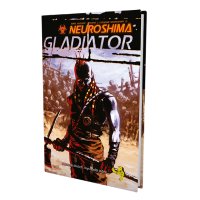 Neuroshima: Gladiator