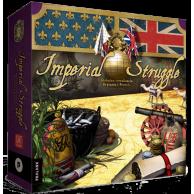 Imperial Struggle PL Przedsprzedaż Phalanx Games