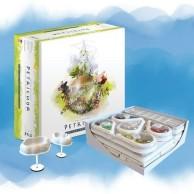 Petrichor(Aura): Collectors Edition Upgrade Kits Przedsprzedaż