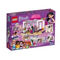 LEGO Klocki Friends Salon fryzjerski w Heartlake 41391