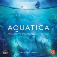 Aquatica Przedsprzedaż Portal