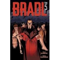 Bradl - 5