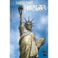 Hellblazer (Ennis) - 3