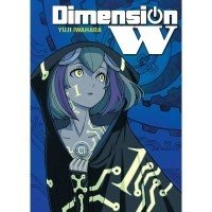 Dimension W - 1