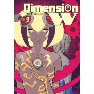 Dimension W - 3