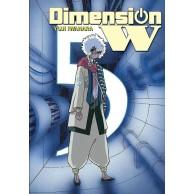 Dimension W - 5