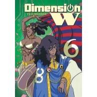Dimension W - 6