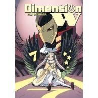 Dimension W - 7