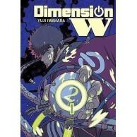 Dimension W - 2