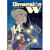 Dimension W - 14