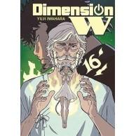 Dimension W - 16