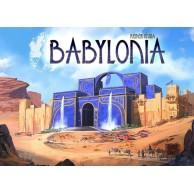 Babylonia Przedsprzedaż Ludonova