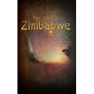 Great Zimbabwe (3rd printing) Przedsprzedaż Splotter Spellen