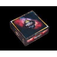Machina Arcana ~ To Eternity (edycja Polska Kickstarter) Przedsprzedaż Adreama Games