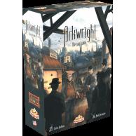 Arkwright: the Card Game Przedsprzedaż Game Brewer