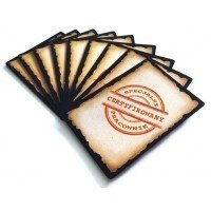 Viticulture Toskania: Promocyjne karty pracowników Przedsprzedaż Phalanx Games
