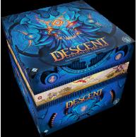 Descent: Legends of the Dark (edycja polska)
