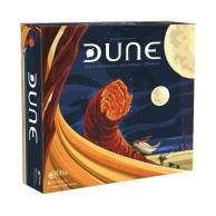 Dune (edycja polska) Przedsprzedaż Gale Force Nine