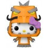 Figurka Funko POP: Sanrio Hello Kitty / Kaiju - Mecha Kaiju 44 Funko - Animation Funko - POP!