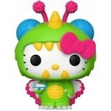 Figurka Funko POP: Sanrio Hello Kitty / Kaiju - Sky Kaiju 43 Funko - Animation Funko - POP!