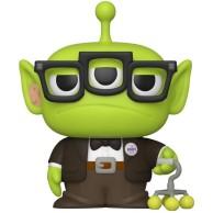 Figurka Funko POP Disney Pixar - Alien as Carl 751