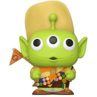 Figurka Funko POP Disney Pixar - Alien as Russel 755 Funko - Disney Funko - POP!