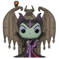 Figurka Funko POP Disney: Villains - Maleficent on Throne 784 Funko - Disney Funko - POP!